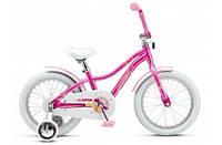 """Велосипед 16"""" Schwinn Lil Stardust 2015 розовый"""
