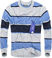 Мужской свитер ,кофта мужская