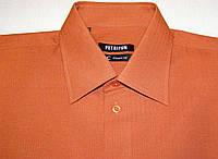 Рубашка мужская PETRIFUN (ХL/42), фото 1
