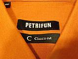 Рубашка мужская PETRIFUN (ХL/42), фото 5