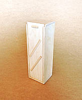 Подарочная коробка Палермо тип Г без отделки