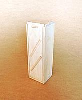 Подарункова коробка Палермо тип Г без обробки
