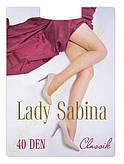 Колготи Lady Sabina оптом