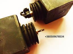 Катушка старт-стоп carrier supra  10-00395-06 б.у