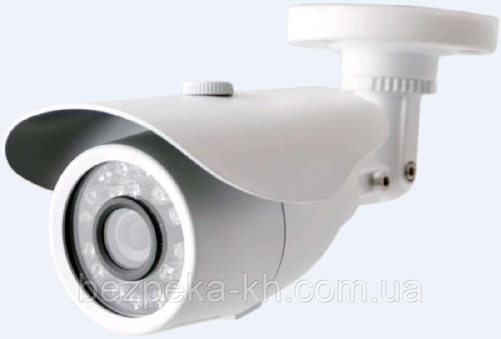 Видеокамера  Profvision PV-130