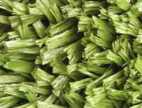 Искусственная трава JutaGrass FastTrack 15