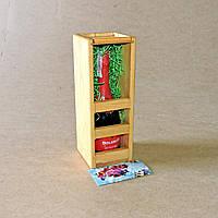 Подарочная коробка Сицилия карри