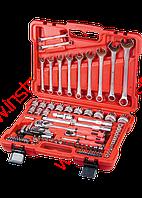 MTX 135869 набор инструментов MATRIX из 112 предметов