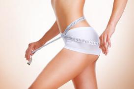 Средства для похудения и коррекции веса
