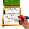 Водная раскраска Melissa & Doug «Ферма», фото 3