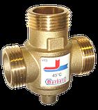 Термостатический клапан для твердотопливных котлов, купить в Киеве, фото 2