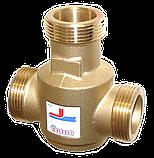 Термостатический клапан для твердотопливных котлов, купить в Киеве, фото 3