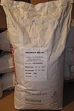 Протеин мицеллярный казеин Ingredia Micellar Casein 20 kg