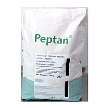 Коллаген гидролизат Rousselot Peptan Collagen Hydrolyzed 15 kg