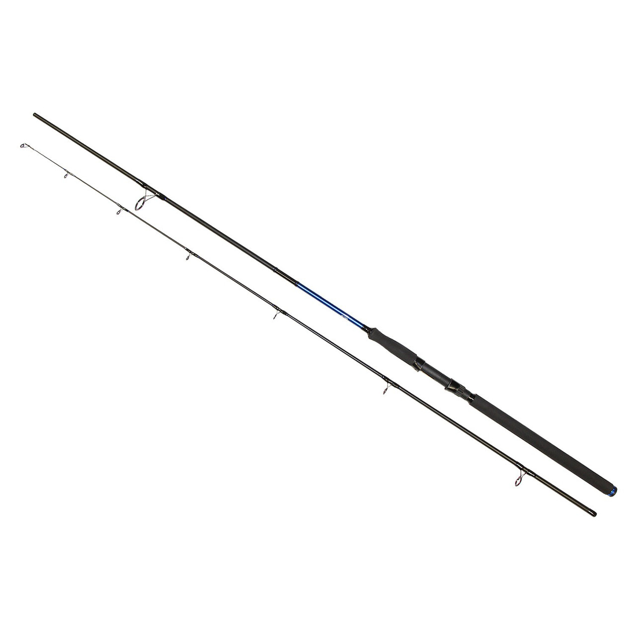 Спінінг GC Passion Power 2.40 м 40-125гр