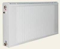 Радиатор отопления  РБ 32/40/180