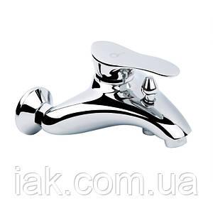 QT Eris СRM 006 ванна короткая (k40)