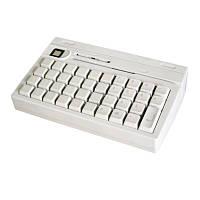 POS-клавиатура программируемая Posiflex KB-4000