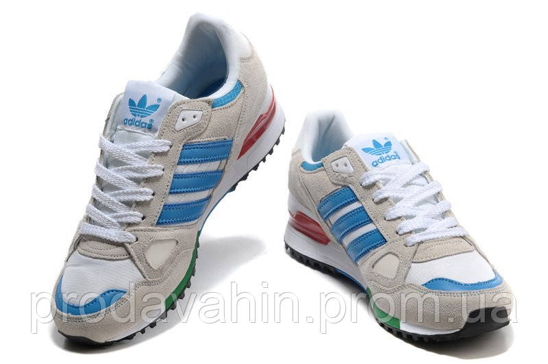 fca307eb Кроссовки женские Adidas Zx 750. кроссовки адидас женские, кроссовки адидас женские  украина - Интернет