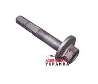 Болт развальный 12 мм. A21-2919213 (Chery E5)