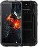 "Blackview BV9500 black IP68 4/64 Gb, 5.7"", Helio P23, 3G, 4G"