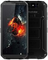 """Blackview BV9500 black IP68 4/64 Gb, 5.7"""", Helio P23, 3G, 4G, фото 1"""