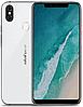 "UleFone X white 4/64 Gb, 5.85"", Helio P23, 3G, 4G"