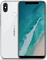 "UleFone X white 4/64 Gb, 5.85"", Helio P23, 3G, 4G, фото 1"