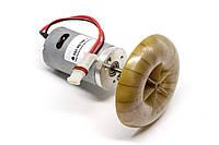Электродвигатель компрессора Webasto Thermo Top C/E 12V