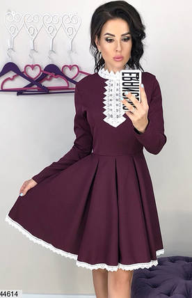 Платье 44614, фото 2