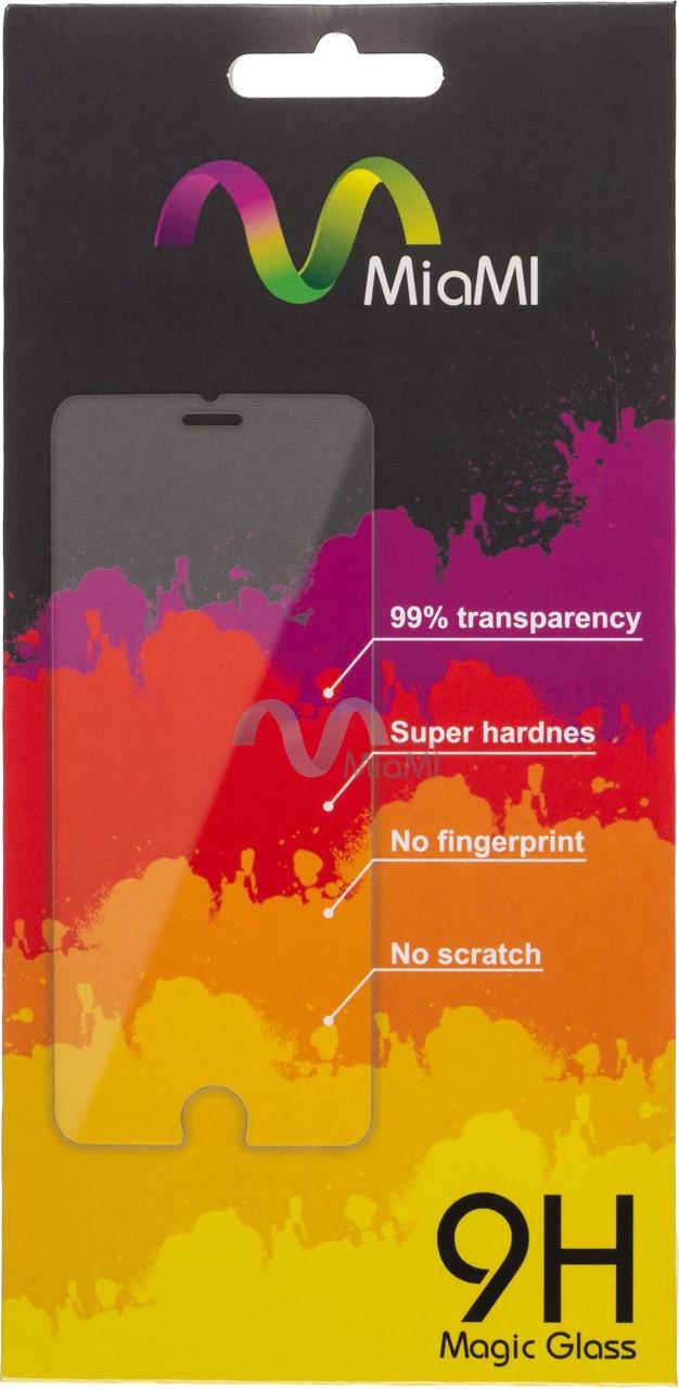 Защитное стекло Samsung S7/G930