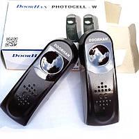 Фотоэлементы беспроводные Doorhan Photocell-W