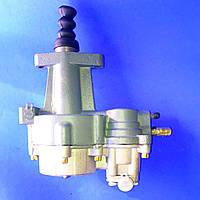 ПГУ пневмо гидроусилитель сцепления КАМАЗ, 5320-1609510/КНР, фото 1