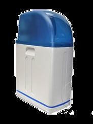 Фильтр комплексной очистки 1018 Сab