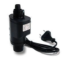 Помпа к фильтру HW - 602/603B , 400л/ч.
