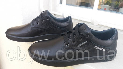 Кроссовки Calambia мужские