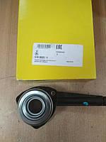"""Подшипник выжимной гидравлический (3-а крепления) на Renault Trafic 2001-> """"LUK"""" - 510 0025 11, фото 1"""