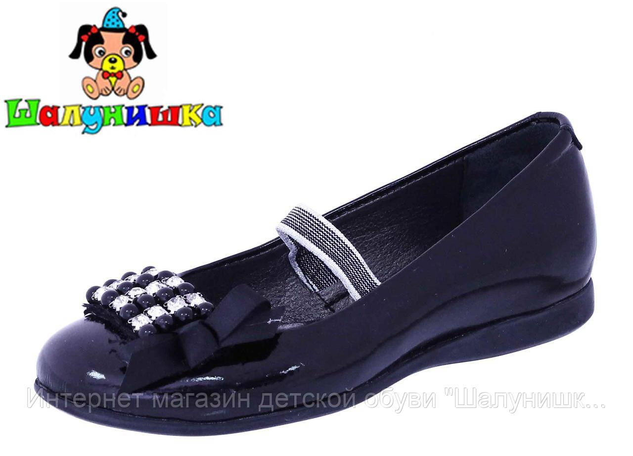 Детские туфли для девочки Z1204