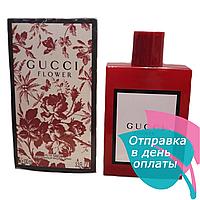 Женская парфюмированная вода Gucci Flower, 100 мл