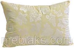 Подушка Квитка 40х60 см. Велам