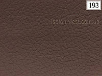 Автомобильный кожзам без основы, Германия, (коричневый 193), фото 1