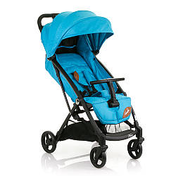 Коляска прогулочная BabyHit Nano - Blue