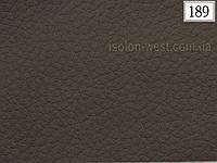 Автомобильный кожзам без основы, Германия, (коричневый 189), фото 1