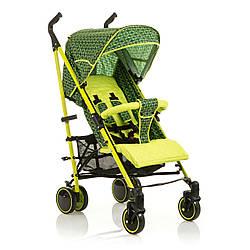 Коляска трость BabyHit Handy - green