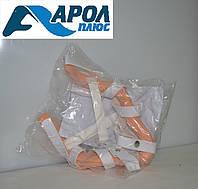 Шина при дисплазии тазобедренных суставов (Шина Кошли), фото 1