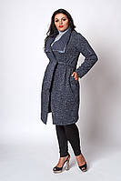 e7fa7a56f3e Интернет магазин женской одежды ANGELINA