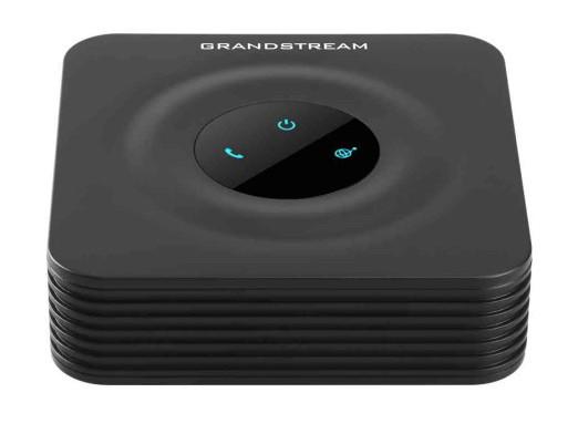 FXS шлюз Grandstream HT801