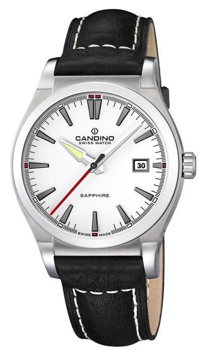 Годинник Candino C4439/1