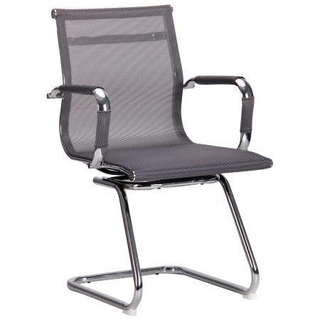 Конференц-кресло Slim NET CF