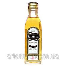 Виски Bushmills Original 0.05L